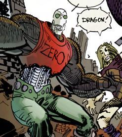 Hiro Zero