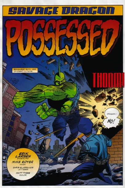 SavageDragon100-BU-possessed.jpg