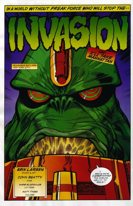SavageDragon100-BU-invasion.jpg
