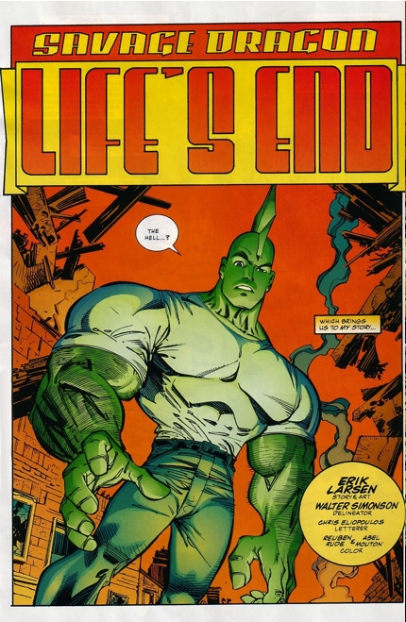 SavageDragon100-BU-lifes_end.jpg
