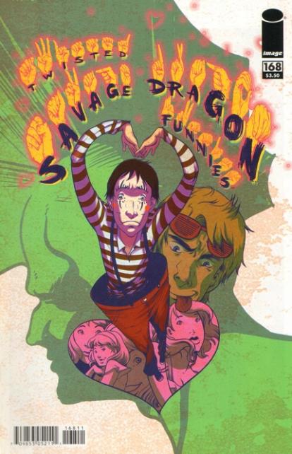 SavageDragon168BU.jpg